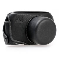 ONE Camera Soft Case for Olympus Pen EP1  EP2