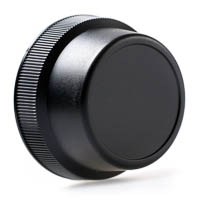Lens Rear Cap for Contax G