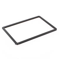 Replacement Mounting Frame for Kinotehnik LCDVF 32 Display Loupe