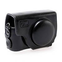 ONE Camera Soft Case for Pentax Optio i10