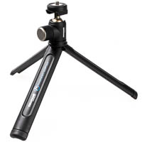 Cullmann Copter Mini Tripod incl CB27 Ball Head