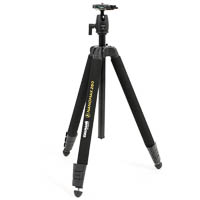 Tripod Cullmann Nanomax 260 with Ball Head 6.3