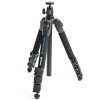 Cullmann Magnesit 522 Tripod and ball head CB 5.1