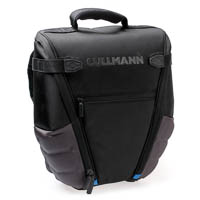 Camera Backpack Cullmann PROTECTOR BackPack 500