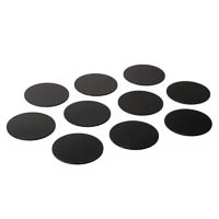 Lensbaby Creative Aperture Kit Blanks
