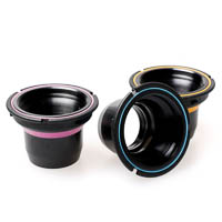 Lensbaby Optic Kit incl. 3 Optics