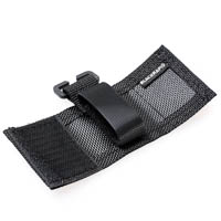 Blackrapid BUCK Safety Flap for R-Strap Snap Buckles