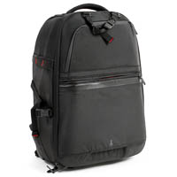 Photo backpack and trolley Matin flyby 350  Photo Trolley photo case