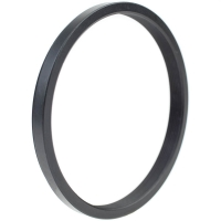 quenox StepDown 58mm55mm Filter adapter ring