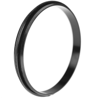 52mm52mm Lens Coupling ring ie for extreme Macro Close Up