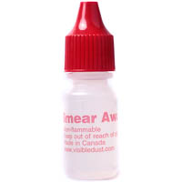VisibleDust Smear Away Sensor Cleaning Liquid 8ml