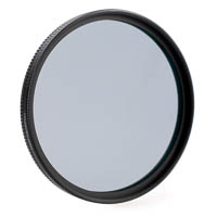 Marumi Super DHG Circular Polarizing Filter (CPL) 58mm