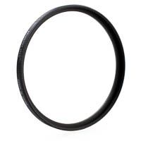 Marumi Super DHG UV Filter (L390) 58mm