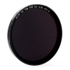 B+W 106 Neutral Density Filter f-stop +6 77mm coated