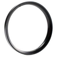 Matin UV Filter coated 72mm