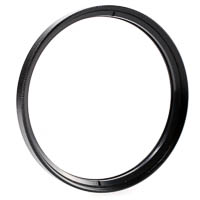 Matin UV Filter multicoated 55mm
