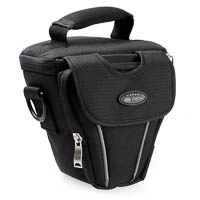 Camera Bag Bilora DigiStar Reflex S for EVIL-Kamera