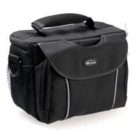 Camera Bag Bilora DigiStar Compact S for DSLR & EVIL