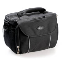 Camera Bag Bilora DigiStar Compact