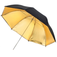 Reflex Umbrella (studio umbrella) Quenox 43