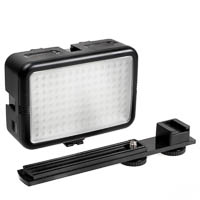 Video-LED Light SYD-1509 by. Yongnuo 960 Lumen