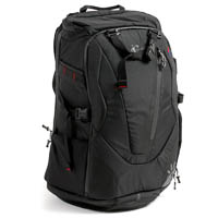 Photo Backpack Matin Guardian 300