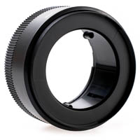 Zoom Lens Adapter JJC for Canon G12 FADC58B 58mm
