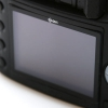 GGS Display Protective Cover Glass Screen Protection for Sony a580