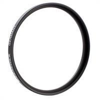 Rodenstock Digital Pro MC UV Filter multicoated 49mm