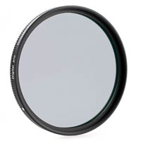 Rodenstock Digital Pro MC CPL Filter multicoated 58mm