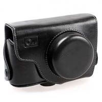 ONE Camera Soft Case for Samsung EX1