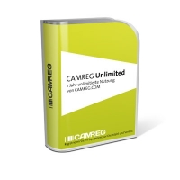 CAMREG Unlimited FastAccess Key