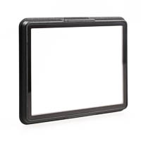 Replacement Mounting Frame for GGS 3x Display Loupe