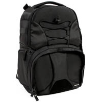 Cullmann DayPack 400 Photo Backpack