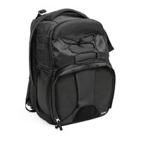 Cullmann DayPack 600 Photo Backpack