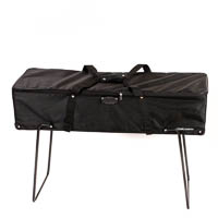 Enjoyyourcamera attachment bag with foot-bow for Studio Trolley