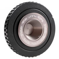 Rising Wide Angle Pinhole Lens for Sony/Minolta