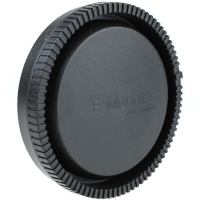 JJC Rear Lens Cap for Sony AlphaNEX EMount