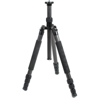 Sirui T-1204X-carbon travel tripod