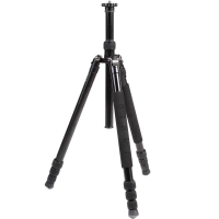 Sirui N1004 Aluminum Tripod with Monopod Function