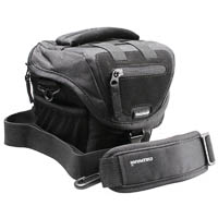 Cullmann Ultralight CP Action 100 camera bag