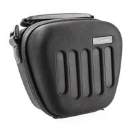 Cullmann camera bag LAGOS Action 80 for bridge and EVIL cameras