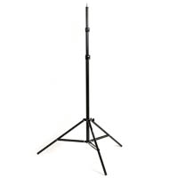 Walimex pro FW806 AIR Aircushioned Light Stand 99280cm