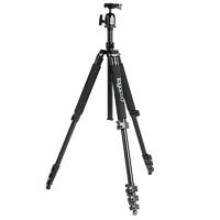 Duo Tripod Togopod Survival Pat With Monopod Function