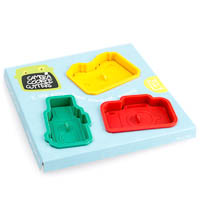 Camera Cookie Cutters 8211 The Most Delicious Cameras You8217ve Tasted