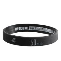 Lens Bracelet (TM)  50mm MF Canon  20,32cm (8