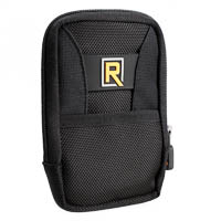 Blackrapid MOD JOEY-3 Accessory Pouch for RS-7 etc.
