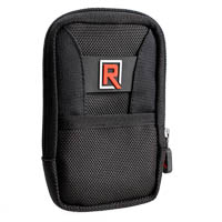 Blackrapid BRYCE1 Accessory Pouch for Straps up to 6cm  black