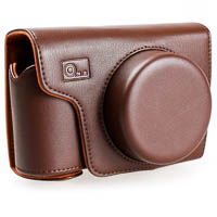 ONE Camera Soft Case for Fujifilm Finepix X100 X100S