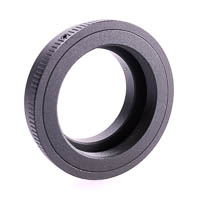 Kiwifotos Lens Adapter M39  Nikon 1